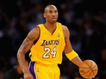 Kobe Bryant Speaks Out About Leg Injury: 'The frustration is unbearable'