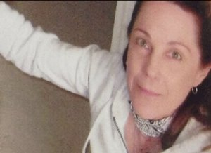 Woman Missing for Days, Car Found Empty