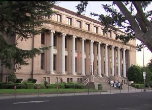 Report Blames Former City Manager, Others for Stockton's Bankruptcy