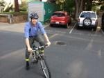 brandon mercer bike month blog