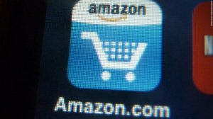 Shoppers are not happy with Amazon sales taxes
