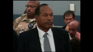 O.J. Simpson says bad legal advice put him in prison