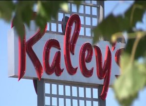 Raley's Implements 'No Solicitation' Policy