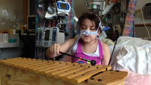 U.S. health official asks transplant network to review lungs for children