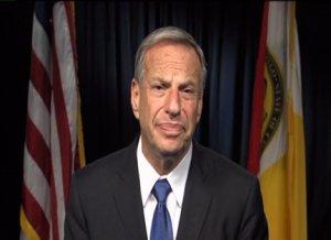 Mayor Bob Filner Apologizes For Sexual Harassment