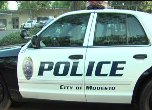 Modesto Schools Looking to Up Security Forces