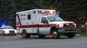 2 Killed at PA Town Meeting