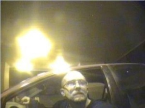 Suspect 1 – picture number 2