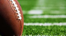 football, generic, topic, super bowl