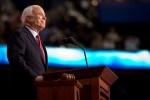 John McCain RNC