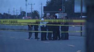 ktxl-the-second-victim-of-a-possibly-raciallymotivated-shooting-in-elk-grove-has-died-20110415