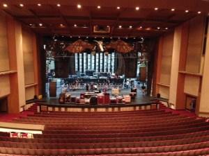 WICKED, Community Center Theater in Sacramento