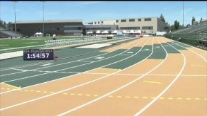Sacramento Expects Huge Economic Impact from Track & Field Champs