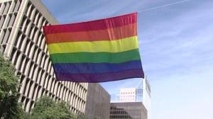 LGBTPrideFlag