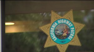 CHP Looking for 'Cheaters' Registered Out of State