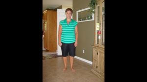 Hypnosis Helps Woman Lose 140 Pounds