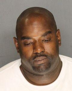 Farren Deshawn Green, 30 Courtesy: Stockton Police Dept
