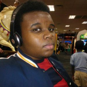 Michael Brown was shot and killed on August 9 in St. Louis, Missouri