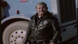 Photo of Jimmy Pendergrass courtesy: Stockton Police