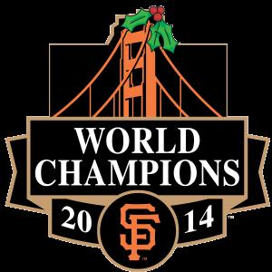 Courtesy: San Francisco Giants
