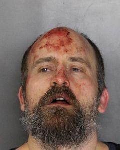Travis Lanning (Courtesy: Sacramento County Sheriff's Department)