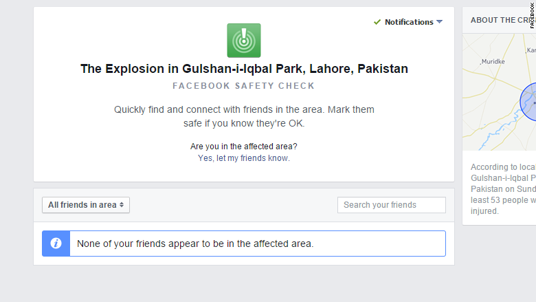160327154407-safety-check-pakistan-780x439