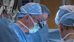 160226025920-uterus-transplant-medium-plus-169