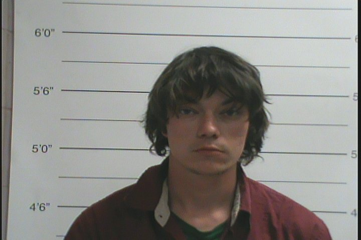 25-year-old Neilson Rizzuto has been arrested by the New Orleans Police Department after plowing into a large crowd watching a Mardi Gras themed parade in New Orleans, LA Saturday night. Rizzuto has been charged with two counts of 1st degree vehicle negligence resulting in injury, reckless operation and hit and run driving.