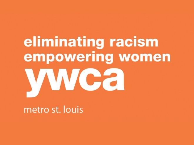 The YWCA is helping rape survivors cope.
