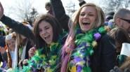 Mardi Gras Parade-286