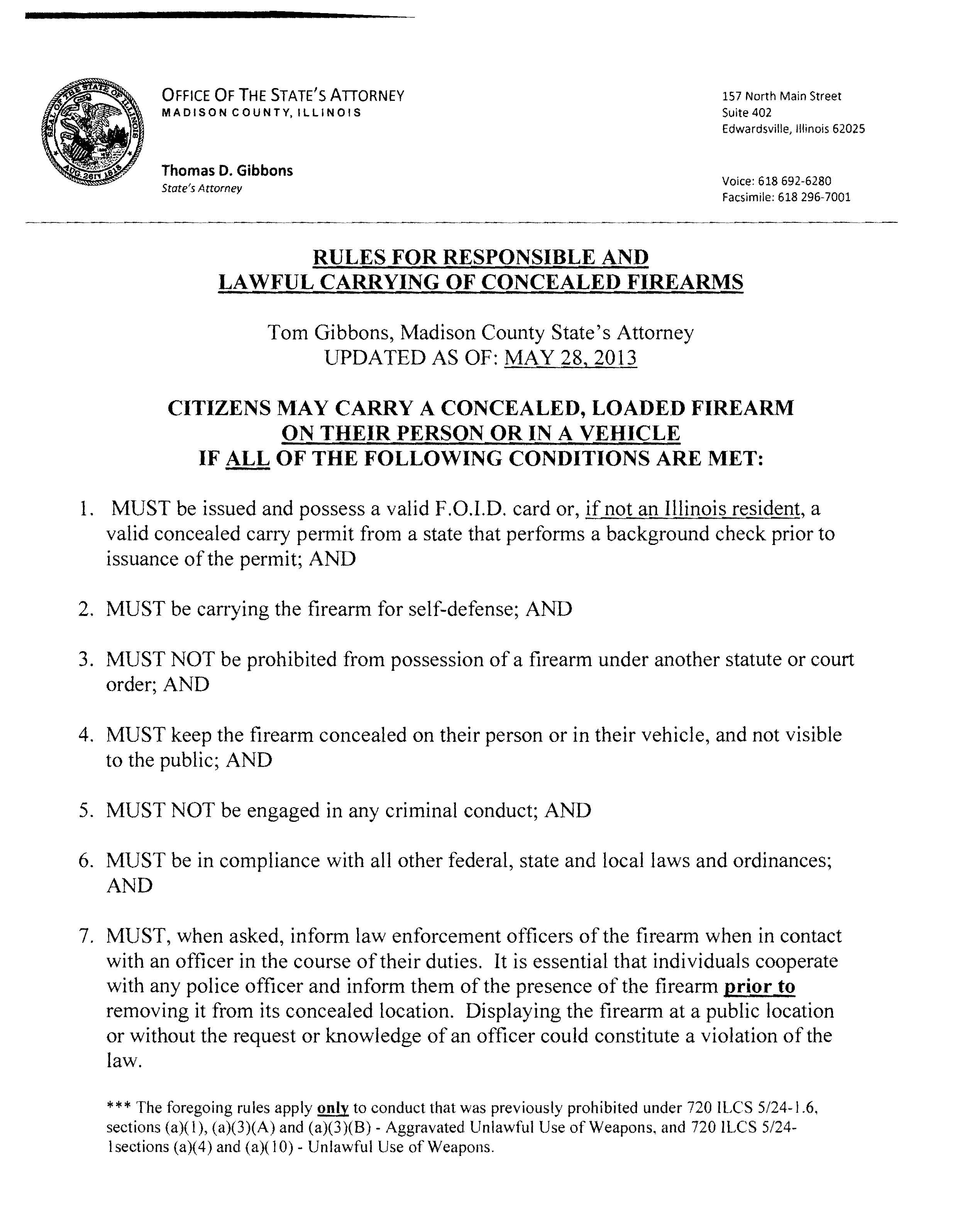 CCW Opinion and Release_Page_2