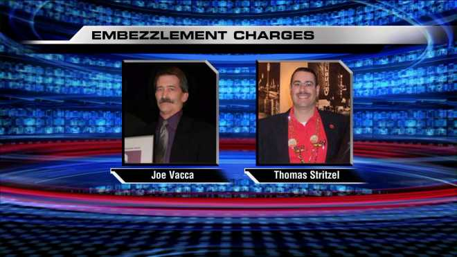 embezellment-charges