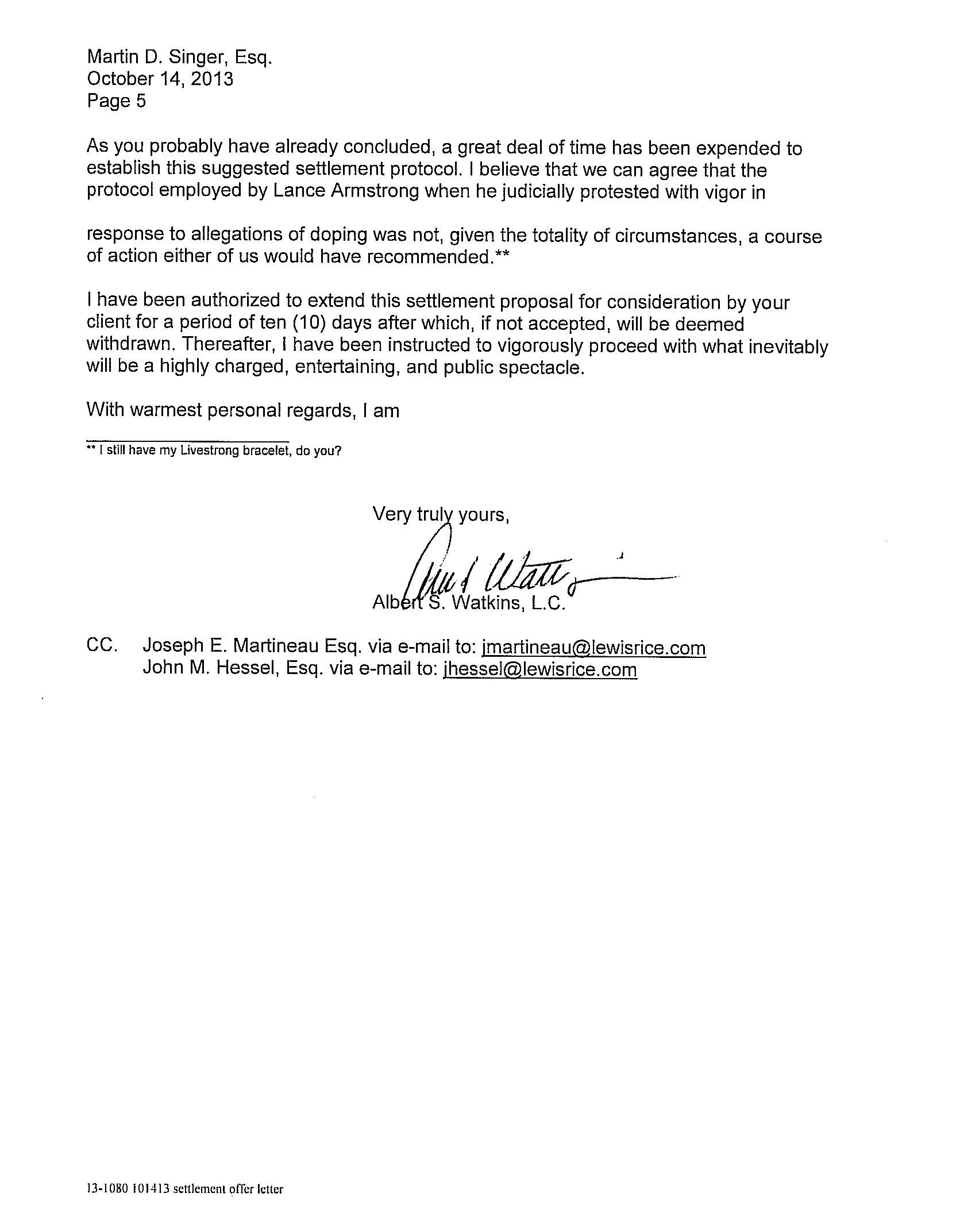 175976206-Jack-Clark-s-Attorney-s-Letter-to-Albert-Pujols-Attorney_Page_5