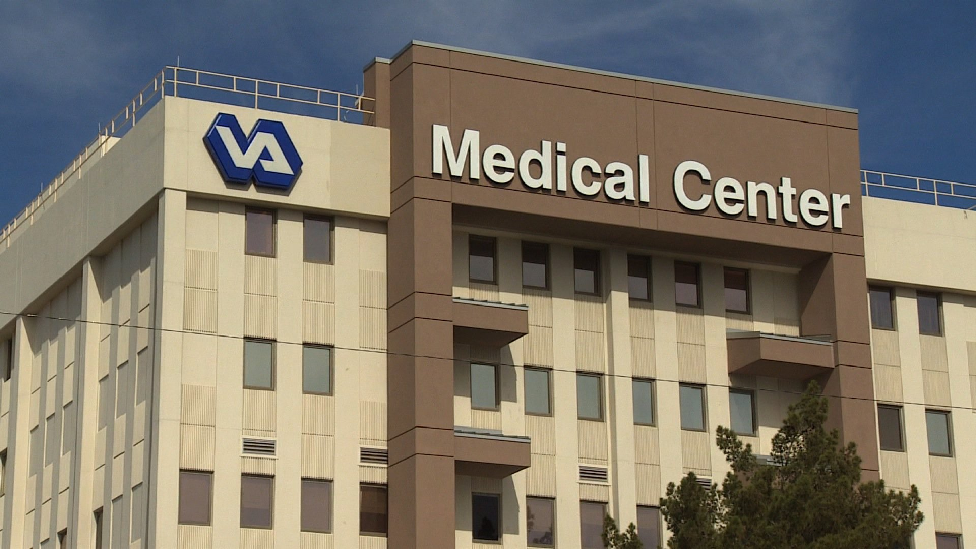 Veterans Wait and Die on Hospital's Secret List