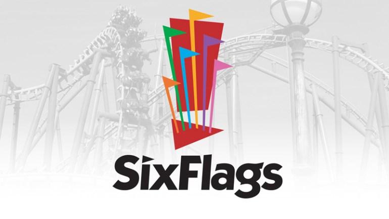 Six-Flags-web-generic