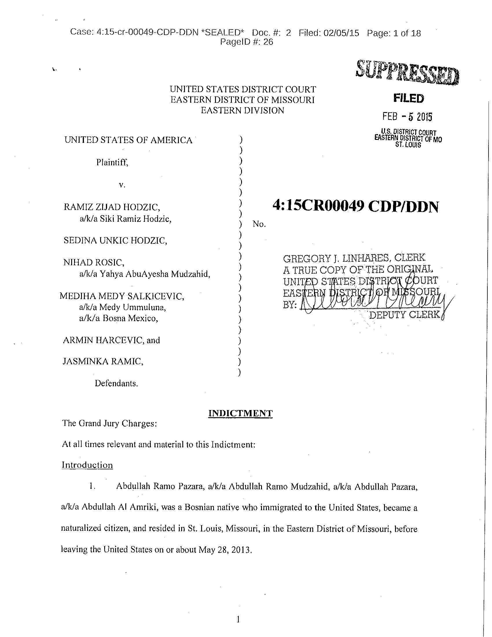 Certified Copy of Indictment_Page_01
