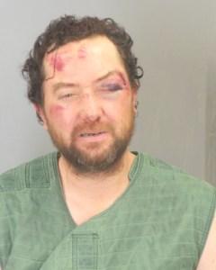 Todd Pigg. (Jefferson County Sheriff's Department)