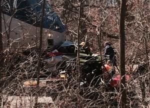 Alton train crash 031515