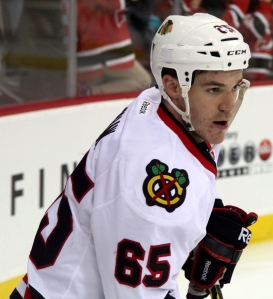 Andrew_Shaw_-_Chicago_Blackhawks