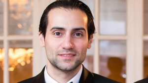 """Khalid Jabara was shot and killed by his neighbor Stanley Vernon Majors who repeated called him and his family names such as """"dirty Arabs,"""" and """"filthy Lebanese,"""" the family said."""
