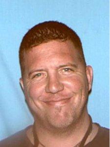 Christopher Cadenbach, 43