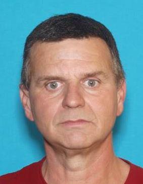 Noel Christner Kuebler, Jr., 52