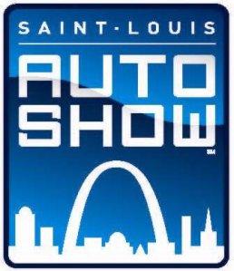 saint-louis-auto-show