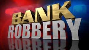 bank-robbery-generic