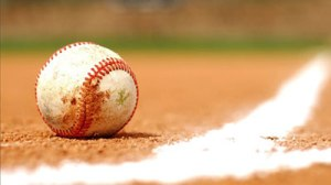 baseball-generic