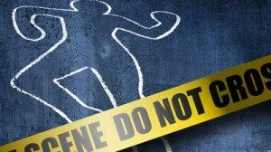 body-crime