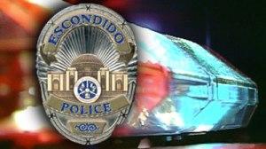 escondido-police-crime
