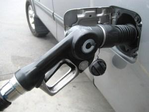 gasPump