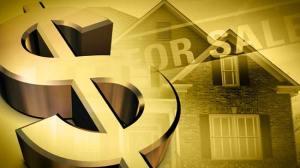 housing-money