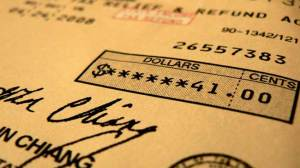 tax-refund-check